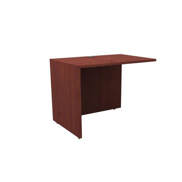 Fevicol furniture book decoration access - Aquila Office Furniture Decoration Access